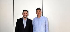 Konya'da 5. Siber Güvenlik Platformu gerçekleştirilecek