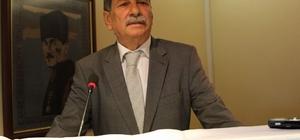 PÜİS Trabzon Şube Başkanlığının 9. Olağan Genel Kurulu yapıldı