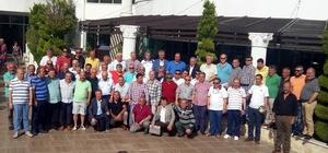 Emirdağ Ekonomik ve Sosyal Vizyon Çalıştayı