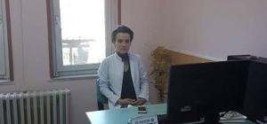 Gökçeada devlet hastanesine genel cerrahi uzmanı atandı