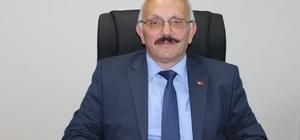 Yalova'da köylere 5.5 milyon TL'lik yatırım yapılacak