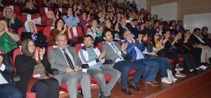 Beykoz Belediyesi Musiki Topluluğu'ndan konser