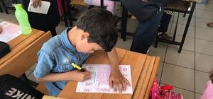 Onikişubat Belediyesi Kahramanmaraş'ı bilgiyle buluşturdu