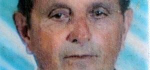 Rize'de 75 yaşındaki adam evinde ölü bulundu