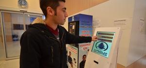 Pursaklar Belediyesinden vatandaşlara vergi uyarısı