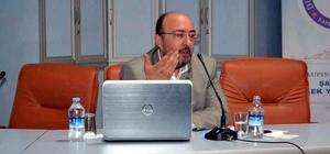 GRTC Genel Başkanı Mustafa Önsay: Türkiye kendi yerel yönetim modelini oluşturabilir