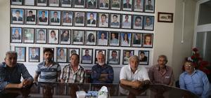 Reyhanlı'daki bombalı saldırılar