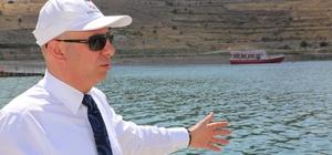 Kocasinan, Kayseri'yi Kuşçu'da ağırlamak için hazırlıklarını tamamladı