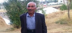 Kayıp olarak aranan engelli adamın cesedi bulundu