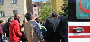 Kastamonu'da kadın evinde ölü bulundu