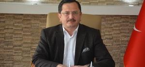 "Karataş: ""Hedefimiz 10 bin istihdam"""