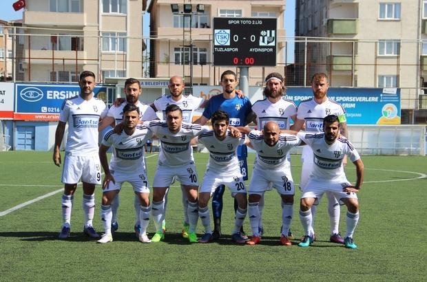Aydınspor 1923'ü küme düşüren futbolcular gözden düştü