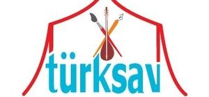 Türk dünyasının 21. ödül buluşması Ahlat'ta yapılacak