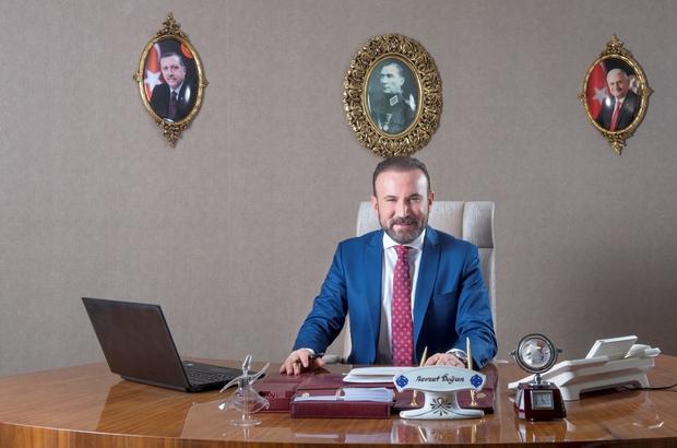 Başkan Doğan'dan Kocaelisporlu futbolculara 100 bin lira prim