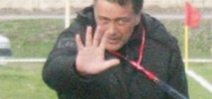 Gürağaçspor'da transfer atağı