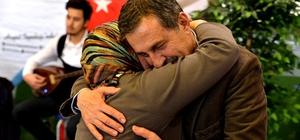 Başkan Ataç'ın Anneler Günü mesajı