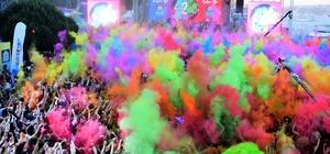 Beşiktaş Belediyesi Gençlik Festivali başlıyor