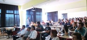Üniversitelilere İŞKUR eğitimi