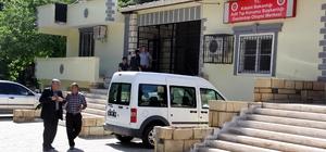 Gaziantep'te otomobilin çarptığı yaya öldü
