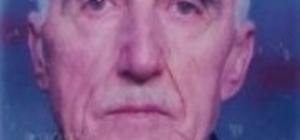 82 yaşındaki adam tarlada çalışırken öldü