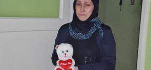 Zonguldak'ta kaybolan lise öğrencisi