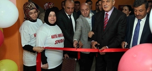 Başkan Karaosmanoğlu, Darıca'da okulları ziyaret etti