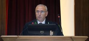 """""""2. Uluslararası Balkan Tarım Kongresi"""""""