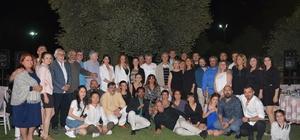 Efeler Belediyesi 2. Uluslararası Sanat Çalıştayı sona erdi