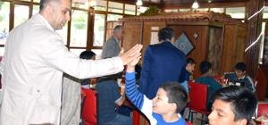 Orhangazi Gençlerbirliği kongreye hazırlanıyor