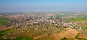 Konya'da 8 ilçenin daha 1/5000 ölçekli nazım imar planı revizyonu askıya çıktı