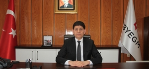 """Samsun'da """"Bölge Yerel Basın Mensupları Buluşması"""" yapılacak"""