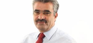 Avukat Ali Kahraman'dan Akdemir'e yanıt