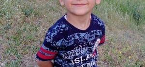 Dicle Nehri'nde kaybolan çocuğu arama çalışmaları