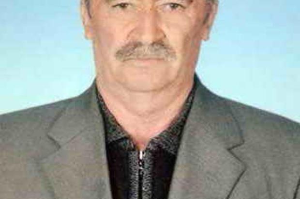 Dalaman'da kaybolan Veli Arslan'ın cesedi bulundu