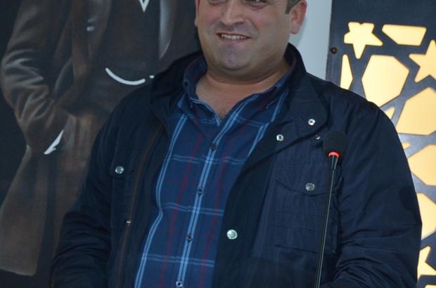 Bozüyük Şehir Müzesi ve Arşivi Koordinatörü Veysel Kılıç, Müzeler Haftasını kutladı