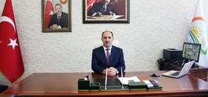 Adana Karpuz Festivali 25 Mayıs'ta gerçekleştirilecek