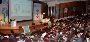 4. Uluslararası Balkan Spor Bilimleri Kongresi