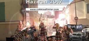Uluslararası Çok Kısa Filmler Festivali başlıyor