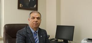 Adana'da güreş heyecanı