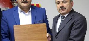 Anadolu Kulüplerinden TFF ye destek çağrısı