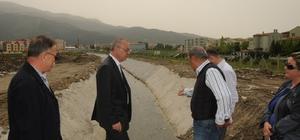 Manisa'da 154 mahalle yeniden inşa edilecek