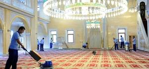 Bağcılar'da Ramazan hazırlıkları tamam
