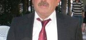 Trafik kazasında ölen Gürcan toprağa verildi