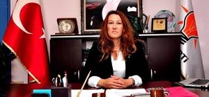 Başkan Karadağ'dan kongre değerlendirmesi