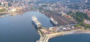 Zonguldak'ta 509 konut satıldı