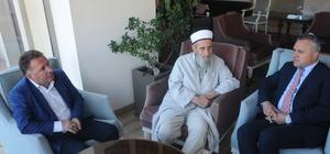 Kaymakam Safitürk'ün şehit edilmesi davası