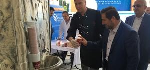 Esenler Belediyesi iftar sofrasını evlere taşıyacak