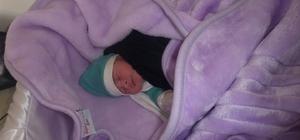 ATV kazasında ölen doktorun ismini bebeklerine koydular