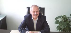 Sungurlu'da ramazan pidesi 1,5 TL'dan satılacak