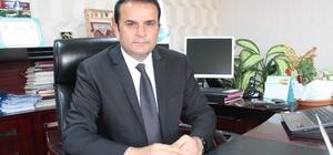 Sağlık Müdürü Yücel'den Ramazan'da beslenme uyarısı